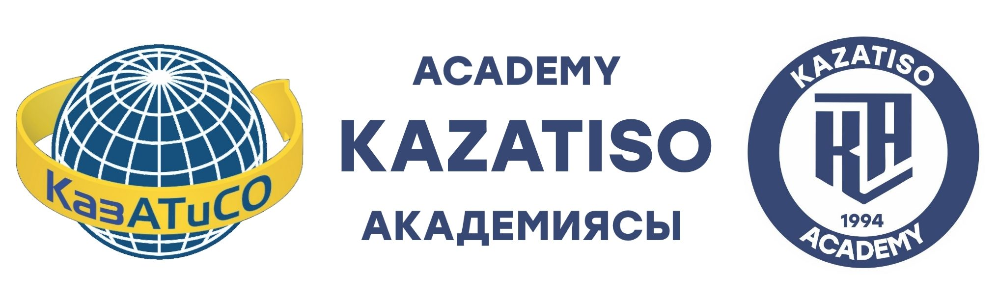 logo-old-and-new-banner